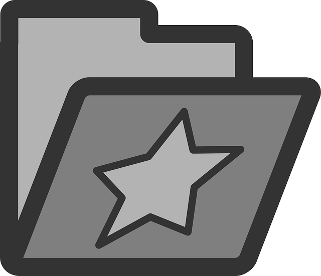 folder-26692_640